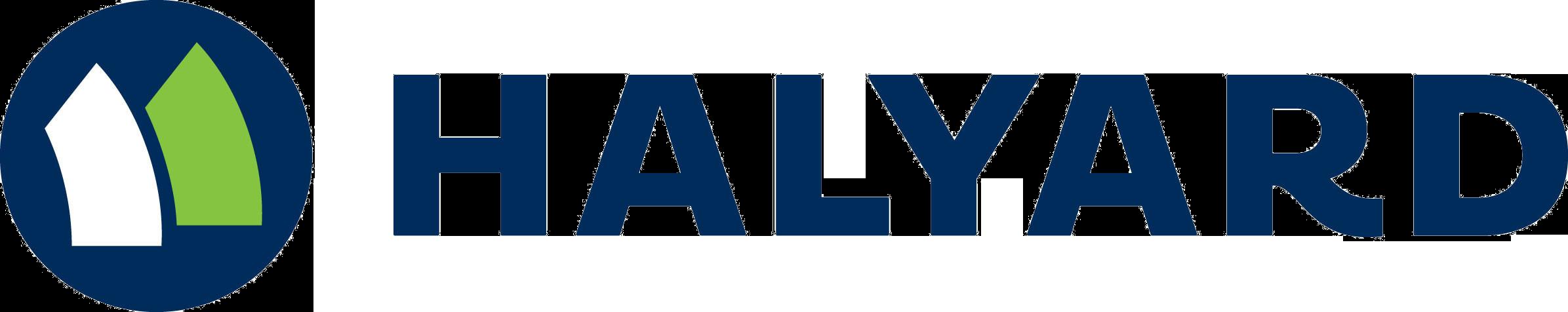 halyard-health-inc-logo