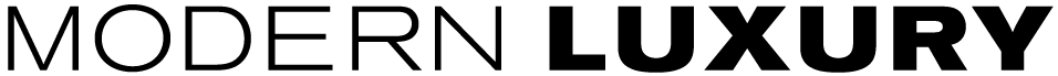 modern-luxury-city-website-logo