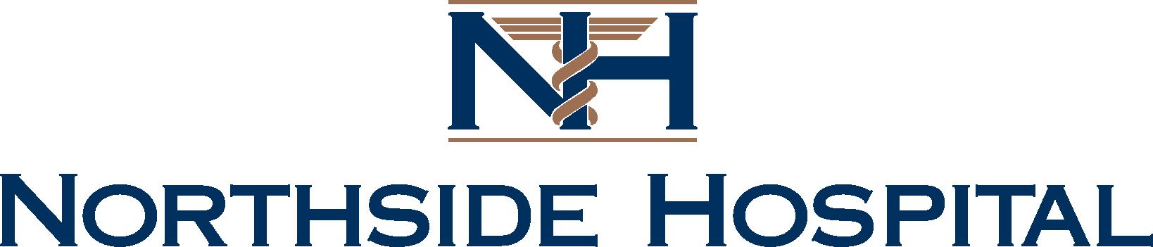 Northside_logo 4-C