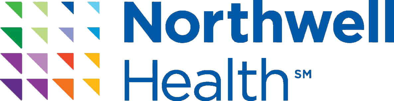 Northwell-Health_
