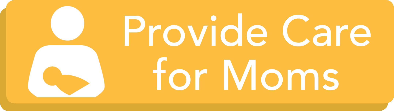 Provide Care
