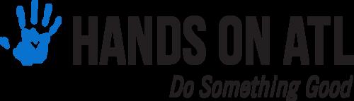 Donate Medical Supplies - MedShare